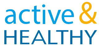 Programs » NSW Health Active and Healthy